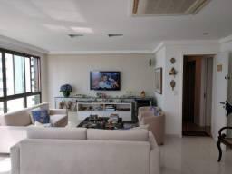 Título do anúncio: HD 102 -Pina - 4 quartos (2suites) - 127 m²