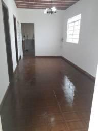 Vendo ou alugo casa Pindamonhangaba