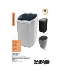 Lavadora lavamax Eco 10 kg