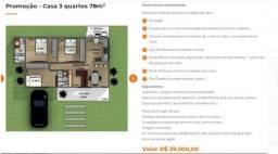 Busco Investidor p/ sítio de locação em Juatuba, Vila Maria Regina, Icaraí