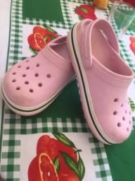 Crocs original J3