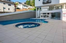 Apartamento à venda com 2 dormitórios em Pantanal, Florianópolis cod:2230K
