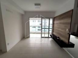 Apartamento para alugar com 2 dormitórios em Fragata, Marilia cod:L3349