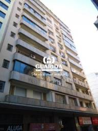 Conjunto/Sala Comercial para aluguel, Centro Histórico - Porto Alegre/RS