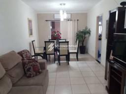 Casa de condomínio à venda com 3 dormitórios cod:SC06788