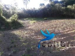Terreno para formar chácara em Agudos do Sul