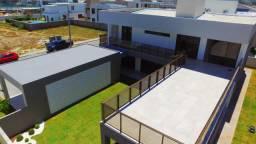 Casa de Condomínio com 5 Quartos à Venda, 610 m²