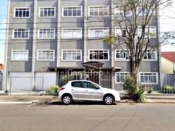 Apartamento para alugar com 3 dormitórios em Rfs, Ponta grossa cod:2370