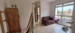 Apartamento com 2 dormitórios à venda, 52 m² por R$ 256.000,00 - Industrial - Porto Velho/