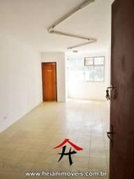 Escritório para alugar em Saúde, São paulo cod:HI15