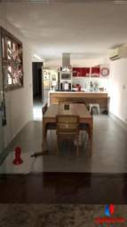 Apartamento para Venda em Vitória, Praia do Canto, 4 dormitórios, 4 suítes, 6 banheiros, 3