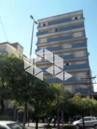 Apartamento à venda com 2 dormitórios em Floresta, Porto alegre cod:9929138