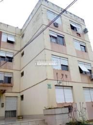 Apartamento para alugar com 2 dormitórios em Nossa senhora de fátima, Santa maria cod:5188