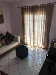Sua casa nova é na Taquara, coladinha ao Guanabara!(2Qts)