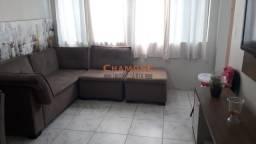 Cobertura à venda com 3 dormitórios em Xangri-lá, Contagem cod:6122