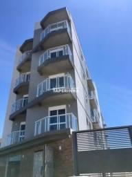 Apartamento à venda com 1 dormitórios em Camobi, Santa maria cod:100143