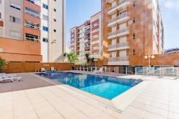 Apartamento à venda com 3 dormitórios em Córrego grande, Florianópolis cod:2389T