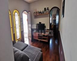 Casa Terrea 116 m2, Vila Floresta, Santo Andre, terreno 130 m2