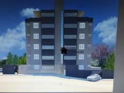 Apartamento à venda com 2 dormitórios em Novo eldorado, Contagem cod:91686