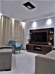 Casa para alugar com 3 dormitórios em Jardim santo antônio, Santo andré cod:28402