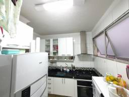 apartamento 3 quartos no Camargos