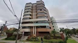 Apartamento com 3 dormitórios à venda, 141 m² por R$ 690.000,00 - Juvevê - Curitiba/PR