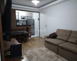 Venda: Apartamento - Bairro Planalto - SBCampo - R$ 269.000,00 - Ref. AP00460