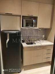 Apartamento à venda com 1 dormitórios em Consolação, São paulo cod:02005
