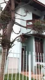 Casa para alugar com 4 dormitórios em Coqueiros, Florianópolis cod:76919
