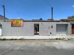 Casa para alugar com 3 dormitórios em Jatiuca, Maceio cod:L5944