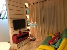 Apartamento à venda, 55 m² por R 155.000,00 - Jardim Califórnia - Jacareí/SP