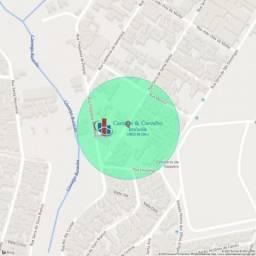 Casa à venda com 1 dormitórios em Vila carmosina, São paulo cod:dff7cb6c073