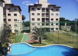 Apartamento com 3 dormitórios à venda, 63 m² por R$ 225.000,00 - Passaré - Fortaleza/CE