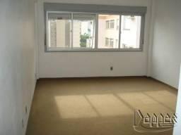 Kitchenette/conjugado para alugar em Centro, Novo hamburgo cod:2202