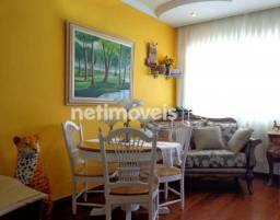 Apartamento à venda com 3 dormitórios em Graça, Belo horizonte cod:442394