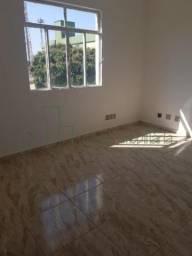Apartamento com 3 quartos, 1 suíte e 1 vaga de garagem para alugar no Pompéia