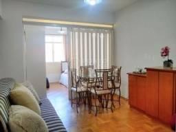 Aparamento 1 dormitório, 1 banheiro, sem vaga à venda no bairro Santa Cecília