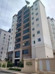 Apartamento para alugar com 3 dormitórios em Anita garibaldi, Joinville cod:L37574