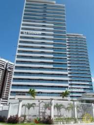 Apartamento para alugar com 2 dormitórios em Salinas, Fortaleza cod:51204