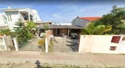 Casa com 3 dormitórios (suíte) à venda, 61 m² por R$ 95.000 - Forquilhas - São José/SC