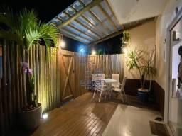 Casa em Condomínio residencial para Venda Buraquinho, Lauro de Freitas 4 dormitórios, 2 sa