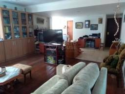 Apartamento com 3 dormitórios e 1 vaga à venda na Bela Vista