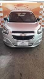 Chevrolet Spin Ls 1.8 8v 2018 Flex