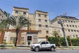 Apartamento para alugar com 3 dormitórios em Buritis, Belo horizonte cod:ADR898