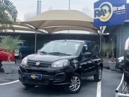 Fiat Uno Attractive 1.0 Evo 2020