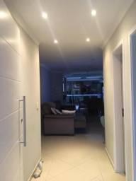 Casa à venda com 3 dormitórios em Condomínio villa dos inglezes, Sorocaba cod:CA020406