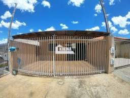 Casa para alugar com 2 dormitórios em Contorno, Ponta grossa cod:02950.7902