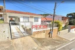Casa com 2 dormitórios para alugar, 124 m² por R$ 1.700/mês - Picadas do Sul - São José/SC