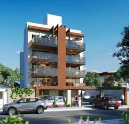Apartamento à venda com 3 dormitórios em Veneza, Ipatinga cod:1492