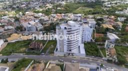 Apartamento à venda com 4 dormitórios em Ibituruna, Montes claros cod:795317